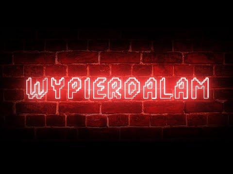 Eleven (ft. Jerzrozza) - WYPIERDALAM
