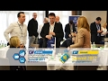 2017 - 6th Annual Mobile Payments Summit and 8th Annual Back Office Excellence