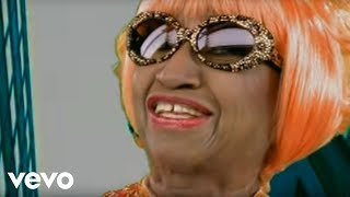 Watch Celia Cruz Rie Y Llora video