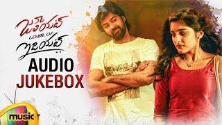 Juliet Lover of Idiot Audio Songs Jukebox | Naveen Chandra | Nivetha Thomas | Mango Music thumbnail