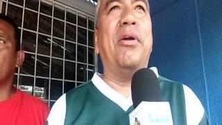 LOS GUAYOS TV-PROGRAMA ESPECIAL