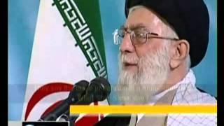 Shia Against Sunni War is a US-ZIONIST Plot - English