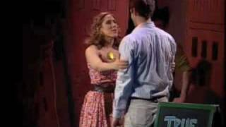 Baixar - I Love You Because I Love You Because Original Off Broadway Production Grátis