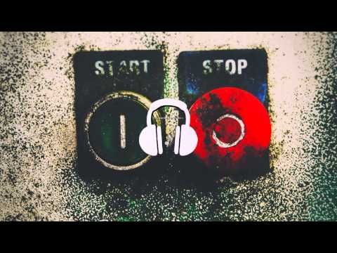 Timeflies - We Cant Stop (Remix) (HD) (HQ)