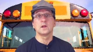 School Bust -- Joe the Plumber from NJ