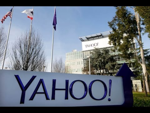 Yahoo Mail Down: Users Unable To Access Email With Site Not Working After Server Problems