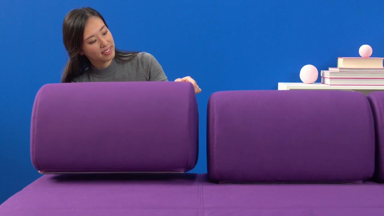 Ikea Flottebo Sofa Bed Australia