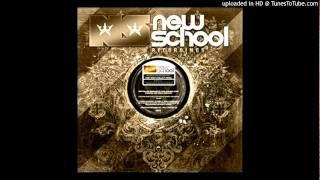 Moonbeam feat. Blackfeel Wite - First Night (Ben Brown Remix)