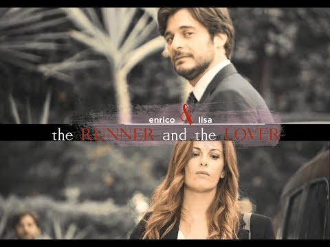 Enrico & Lisa | The runner and the lover [+2x04]