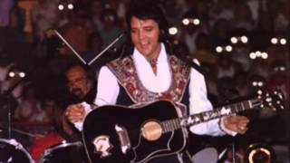 Elvis Presley-Polk Salad Annie (Best version)