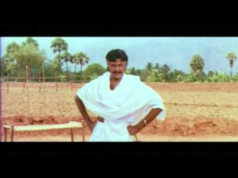 Rayalaseema Ramanna Chowdary Movie | Powerful Dialouges By Mohan Babu