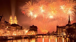 Happy New Year 2018   New Year Eve 2018   Year 2018   Dubai 2018 Fireworks   Happy New Year 2019
