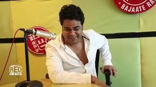 Ranbir Kapoor & Sanjay Dutt Prank Calls | Rohit Gupta | Malishka | Red FM