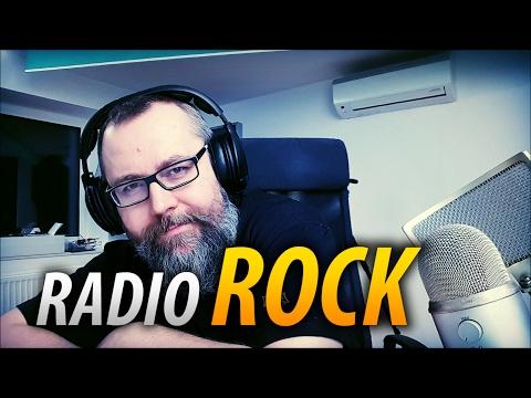 RADIO ROCK 1.00