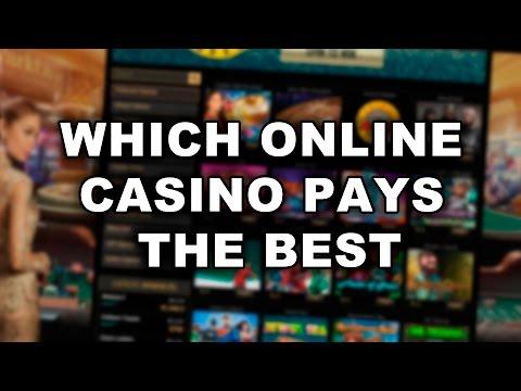 Video Poker online paypal