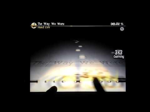 「Deemo」The Way We Were (Hard) 100% AC