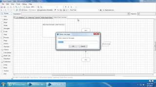 Blue Prism Video Tutorial | 023 | Automating web applications - Part 2