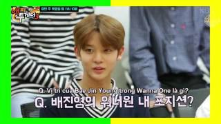 Download Video [VIETSUB] Wanna One - Happy Together Teaser Part 3 MP3 3GP MP4