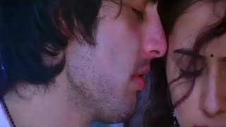Yaariyan - Baarish Full Video Song HD 1080p
