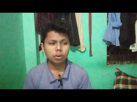Bhromor Koio Giya by Shawon ভ্রমর কইও গিয়া - শাওন