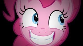 Smile! (Cupcakes Parody song)