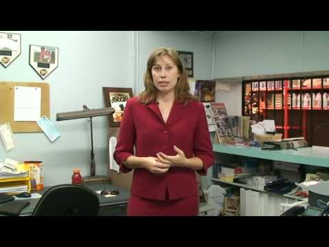 New Business Tips : How to Fund a New Business