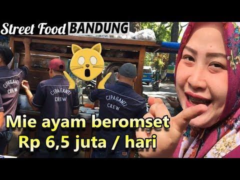 kuliner-bandung-jl-cipaganti-wajib-di-coba-!!