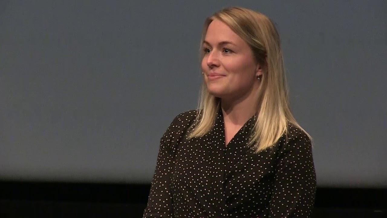Startup in Residence: startups gaan aan de slag met problemen
