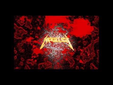Metallica - Until It Sleeps HQ