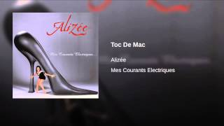 Toc De Mac