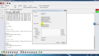 How To Cut Seagate F3 HDD Head 0 For Refurbishing Purpose