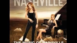 Video Black Roses - Nashville (Clare Bowen) FULL ITUNES VERSION download MP3, 3GP, MP4, WEBM, AVI, FLV Januari 2018