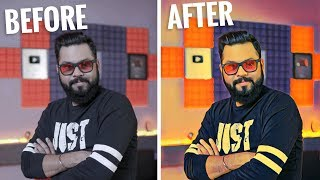 Top 5 Best Photo Editing Apps For Android 2019 ⚡⚡ इन्हे Try करके तो देखिये!