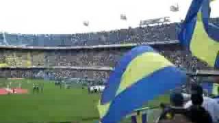 בוקה ג'ונריוס במשחק הפתיחה של הליגה מול חוחוי אוגוסט 2008