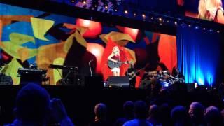 Nina Nesbitt - Apple Tree: Live From The Ryder Cup Opening Gala