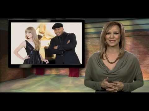 Inside Music Row News - Week of November 26, 2012
