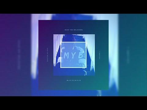 Rae Sremmurd - My Love Ft. Tory Lanez (NEW 2019)