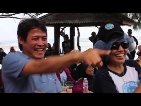 Reuni Jakarta 2017 by Baben
