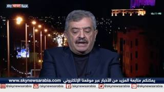 داعش يتبنى الهجوم على مدينة الكرك الأردنية
