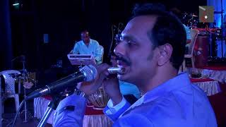 Guessing Flute Pieces with Mohit Shastry by Hemantkumar Musical Group
