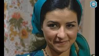 مسلسل الخوالي الحلقة 12 الثانية عشر  | Al Khawali HD