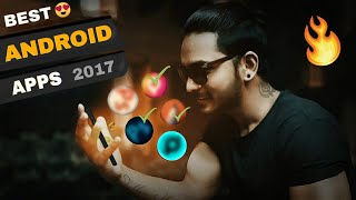 Download Hot apps for android | Top 5 Hot apps for android | November 2017 Mp3 and Videos