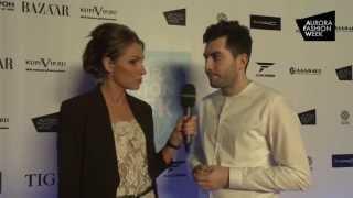 afwr fw13 interview