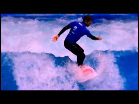 Surf Philosophies - How To Surf (Official Video)