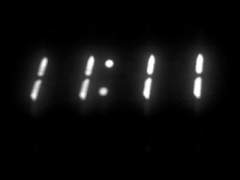 What Does 11:11 Mean? (Full Video)
