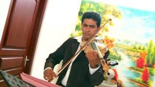 Sapumal Suwandak (Instrumental) - Syntheziz (www.syntheziz.com)