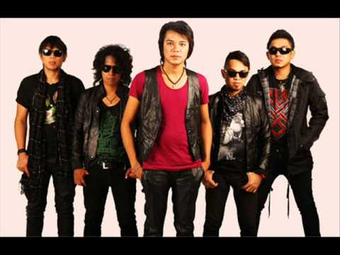 Zigas band --  Cinta Gila (new song)
