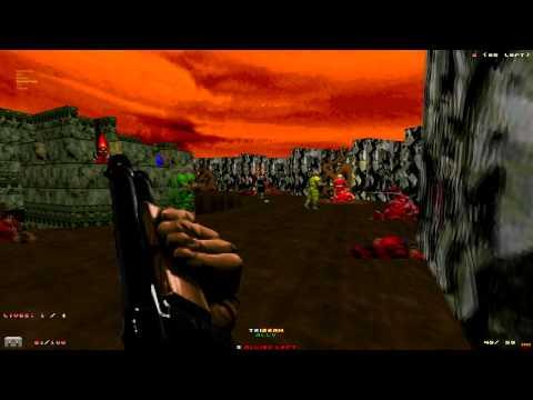 Doom 3 Patch Francais Download Free