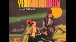 Yêu người điên  Cải lương trước 1975  Tấn Tài, Bạch Tuyết, Út Bạch Lan thumbnail
