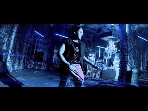 Sam Concepcion - No Limitations (Official...